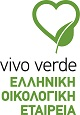 Vivoverde